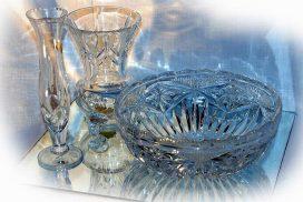Glasmuseum04
